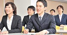 人事行政研究所主催 人事実務研修会の開催